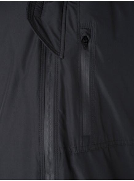 Куртка eJacket 10022010JU-010