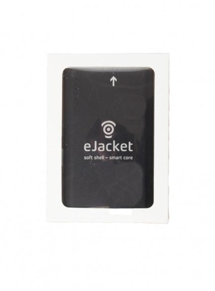Куртка eJacket eJacket 10022010JU-050