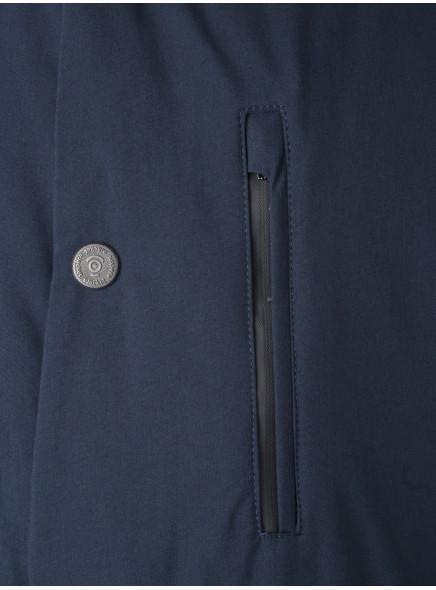 Куртка eJacket eJacket 10022011JU-050