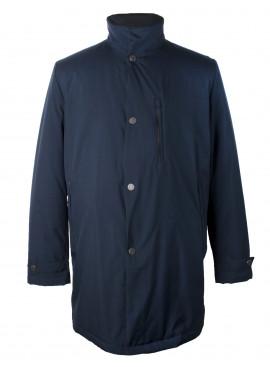 Куртка eJacket
