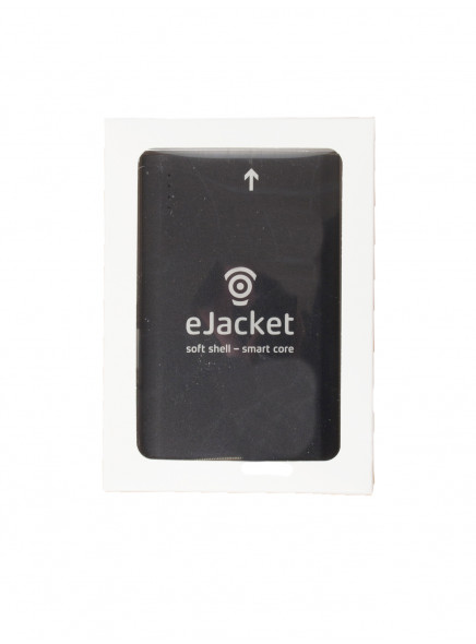 Куртка eJacket 10022011JU-050
