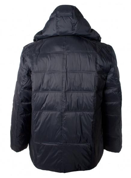 Куртка Jupiter 1002205JU-010