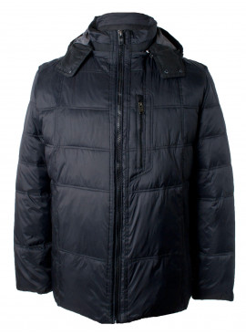 Куртка Jupiter