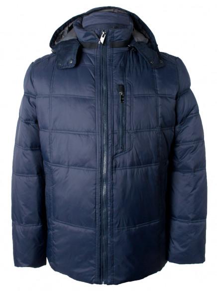 Куртка Jupiter Jupiter 1002205JU-050