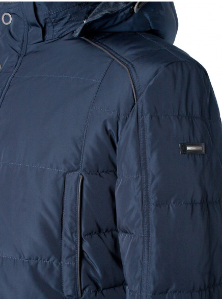 Куртка Jupiter Jupiter 1002206JU-050