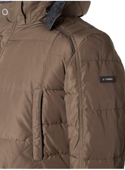Куртка Jupiter 1002206JU-072