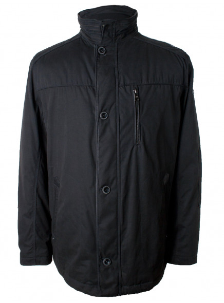 Куртка Jupiter Jupiter 1002207JU-010