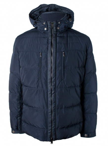 Куртка Jupiter 1002208JU-050