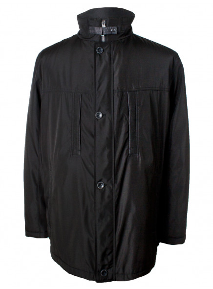 Куртка Jupiter 1002209JU-010