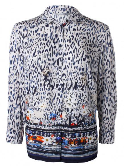 Блуза Rabe 1003200RB-352