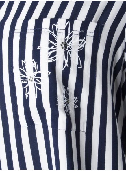 Блуза Rabe 1003202RB-150