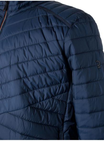 Куртка Calamar Calamar 10041917CL-050
