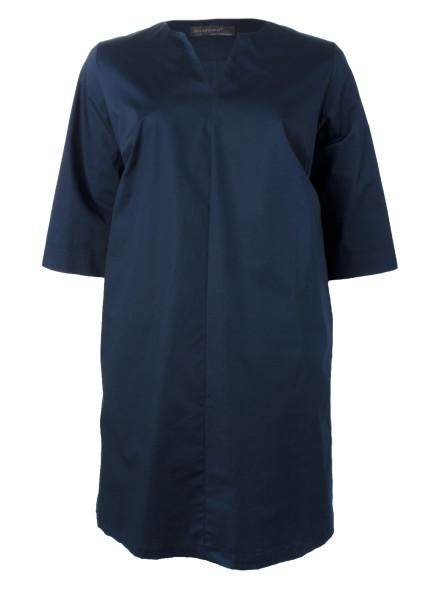 Платье Giglio Rosso 10062014GR-050