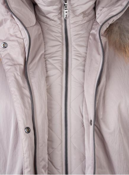 Куртка Frandsen 1008211FN-074
