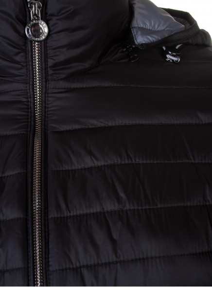 Куртка Frandsen 1008212FN-010