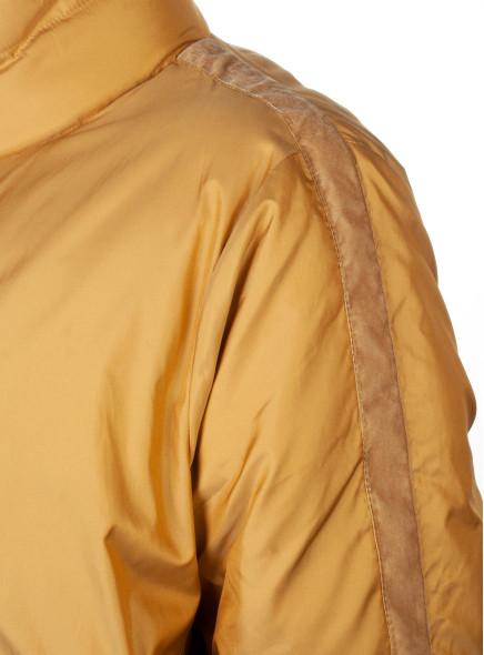 Куртка Frandsen Frandsen 1008213FN-380