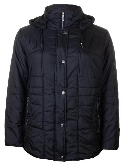 Куртка Frandsen 1008214FN-010