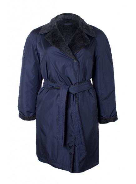 Пальто BAUER 1010160BA-350