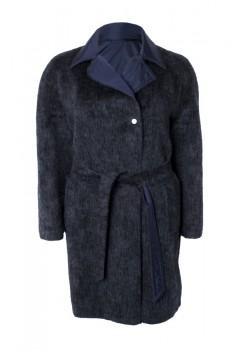 Пальто BAUER