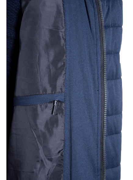 Куртка Cabano 1010172CB-050