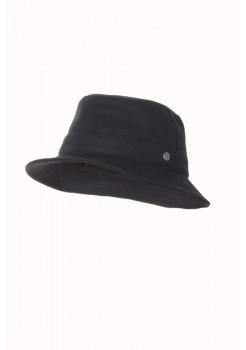 Шляпа Bugatti