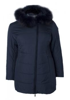 Куртка Blue