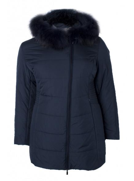 Куртка Blue Blue 1010180BB-052