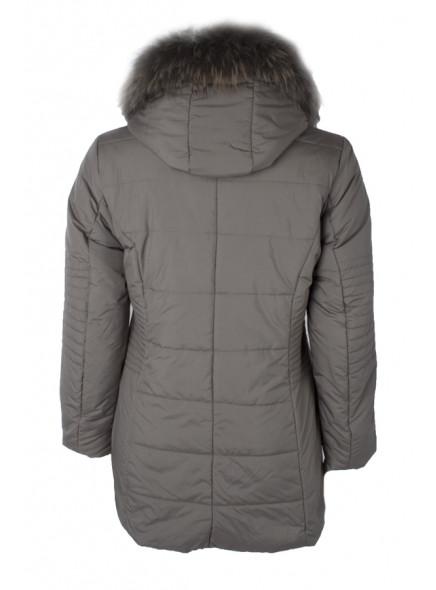 Куртка Blue 1010180BB-074