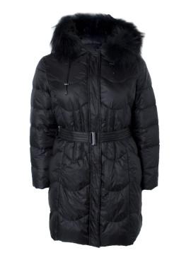 П/пальто Blue