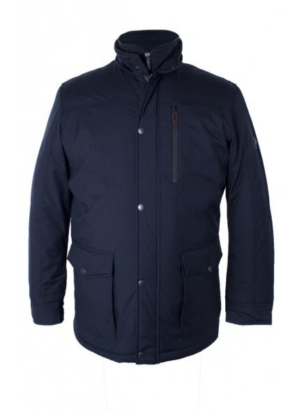 Куртка Gate One 1010186GO-050