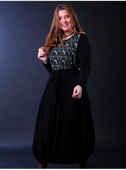 Платье Giglio Rosso 10101918GR-310