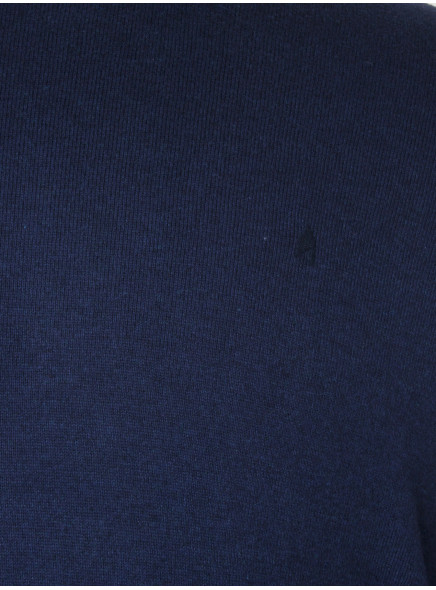 Джемпер Ragman 1010194RG-051