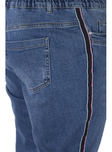 Джинси Betty Jeans Samoon 1102190HN-053