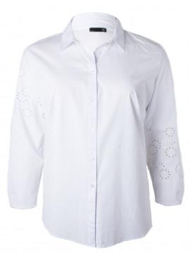 Блуза Rabe