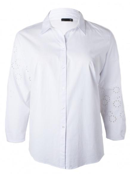 Блуза Rabe Rabe 1103200RB-020