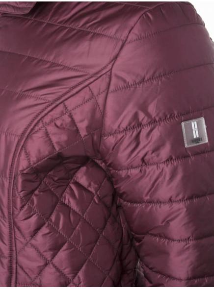 Куртка Hucke Hucke 1109195GO-031