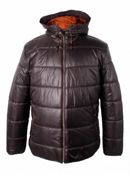 Куртка Calamar Calamar 1109199CL-070