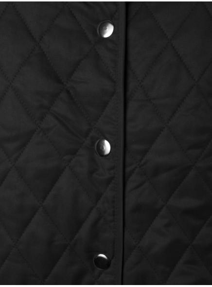 Куртка Divas 1109200IB-010
