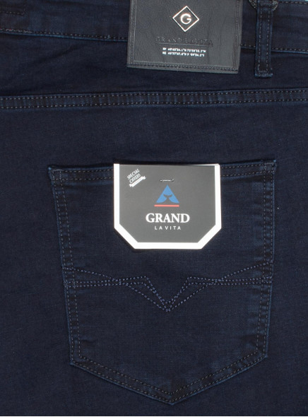 Джинсы Grand La Vita 1110210KZ-050