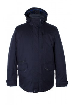 Куртка New Canadian
