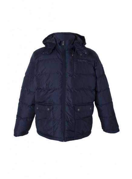 Куртка Claudio Campione 12111811CC-050