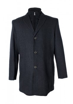 П/пальто Digel
