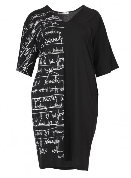 Сукня Mat Mat 13022027MT-310
