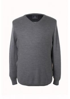 Пуловер Ragman