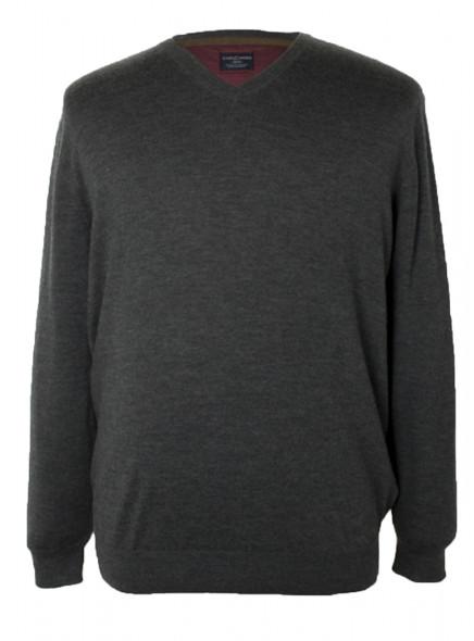 Пуловер Casa Moda 1411163CA-012