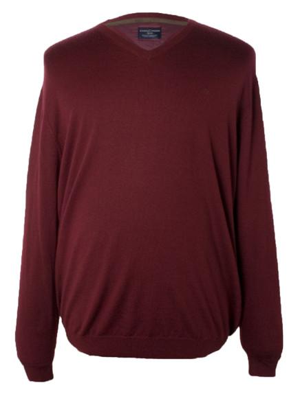 Пуловер Casa Moda 1411163CA-031