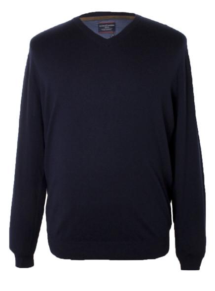 Пуловер Casa Moda 1411163CA-050