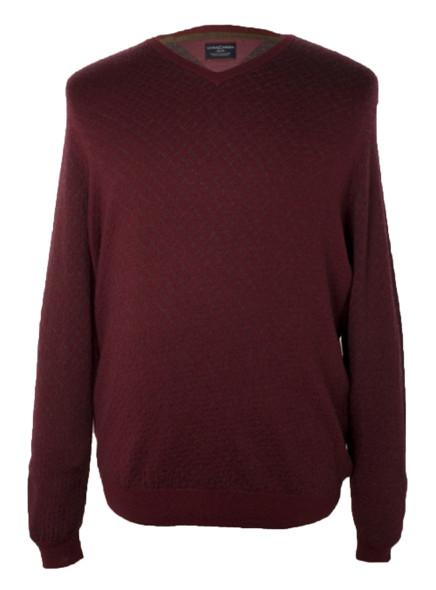 Пуловер Casa Moda 1411164CA-231