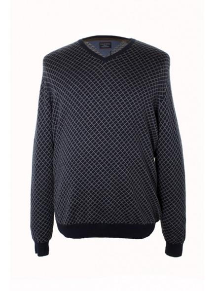 Пуловер Casa Moda 1411164CA-250
