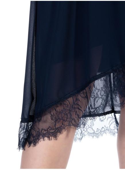Сукня Giglio Rosso Giglio Rosso 1505204GR-050